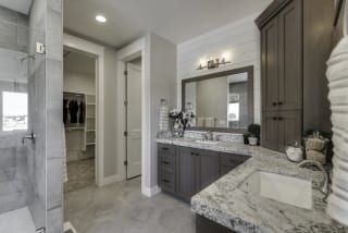 Cyprus Master Bathroom 1