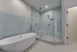 Pennington Master Bathroom 2
