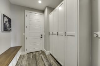 Pennington Mudroom 1