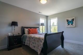 Eastgate Bedroom A