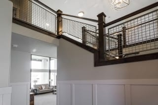 Eastgate Entry way 2