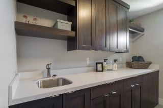 Eastgate Laundry Room