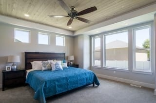 Eastgate Master Bedroom 4