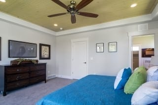 Eastgate Master Bedroom 2