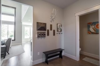 Eastgate Mudroom 2
