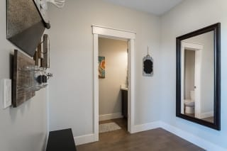 Eastgate Mudroom 1