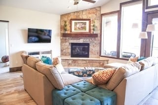 Grand Junction Living Room 1
