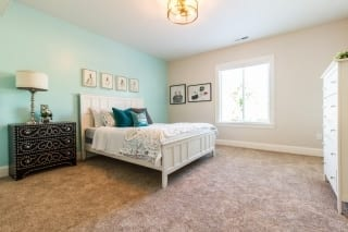 Grays Harbor Bedroom E