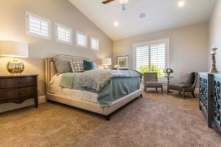 Grays Harbor Master Bedroom 4
