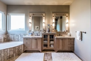 Master-Bathroom-B