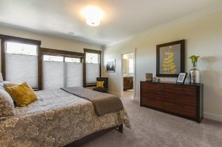 Newpark Master Bedroom 2