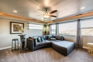 Scott's Bluff Family Room-A