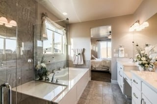 Scott's Bluff Master-Bathroom-B