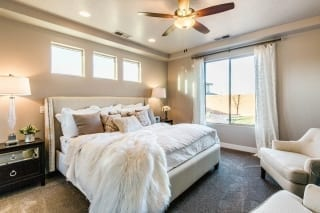 Scott's Bluff Master-Bedroom-A