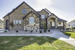 Our Gallery | Walker Home Design