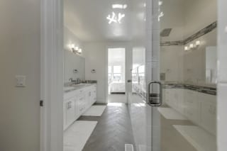 Seaside Master Bathroom 2