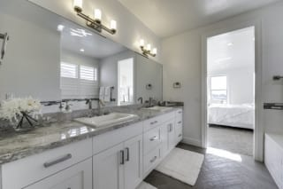 Seaside Master Bathroom 3