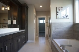 Tacoma Master Bathroom 2