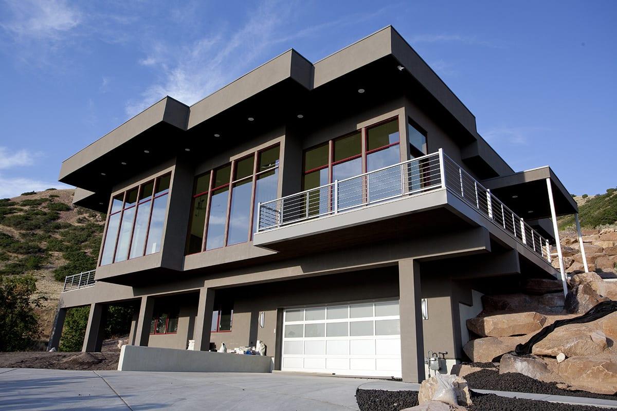 Valley View – Walker Home Design