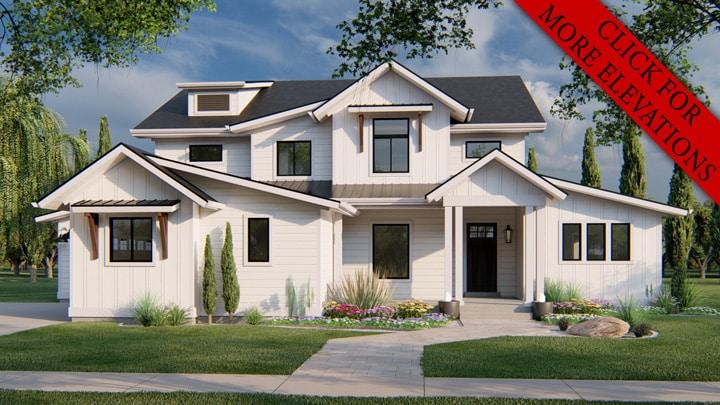 Grays-Harbor-Modern-Farmhouse-Rendering