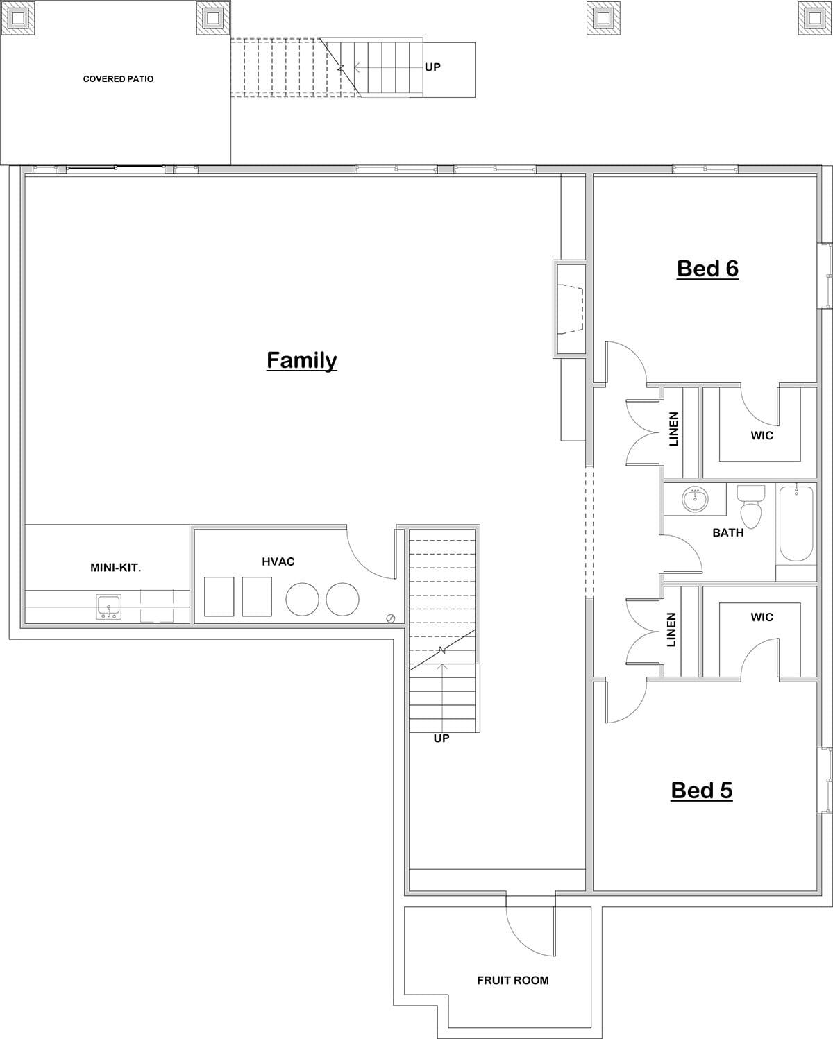 Cyprus – Walker Home Design