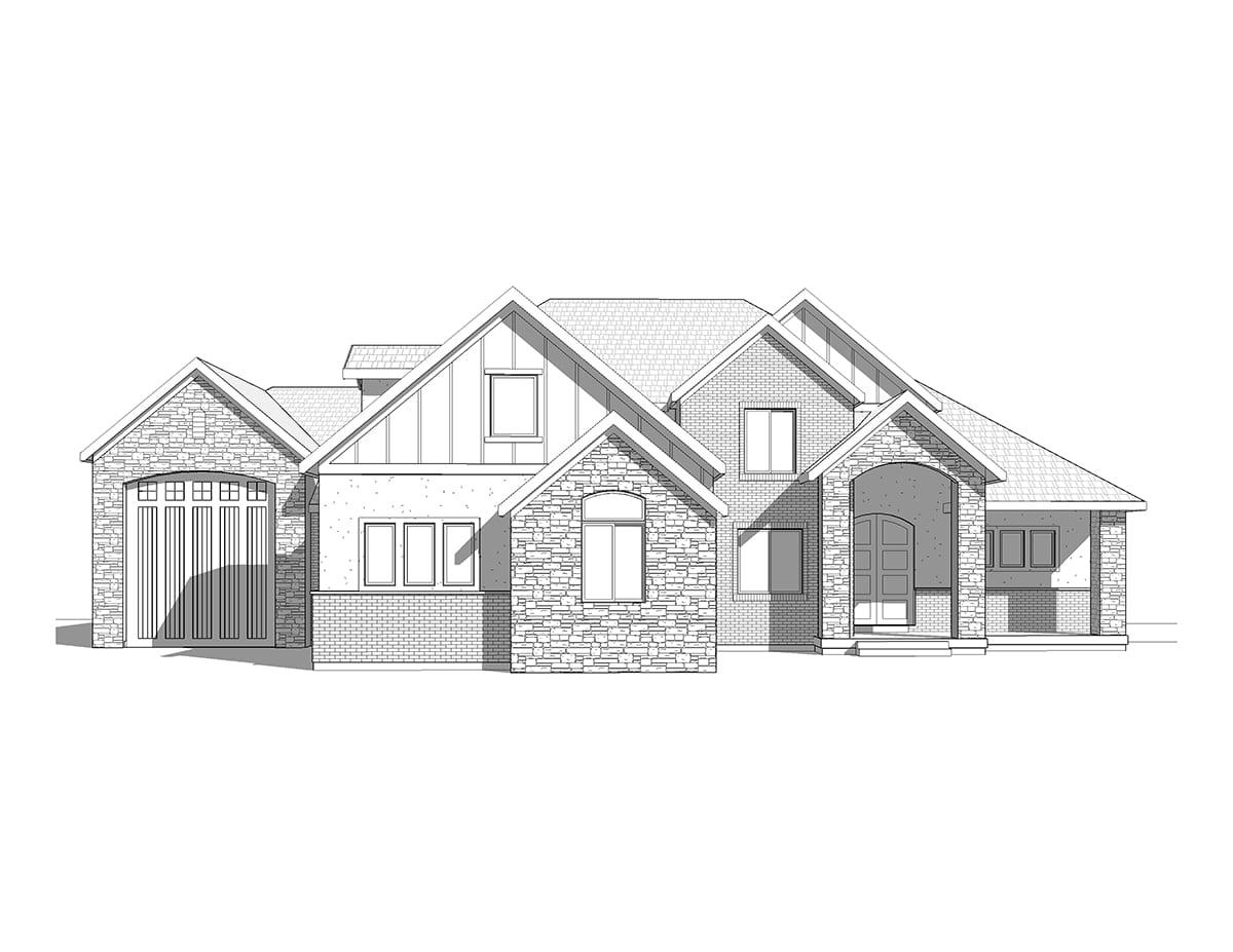 69+ Jl Home Design Utah - Jl Home Design Utah, Designers Ogden Utah ...