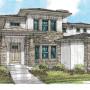 Alta-Creek-Parade Home