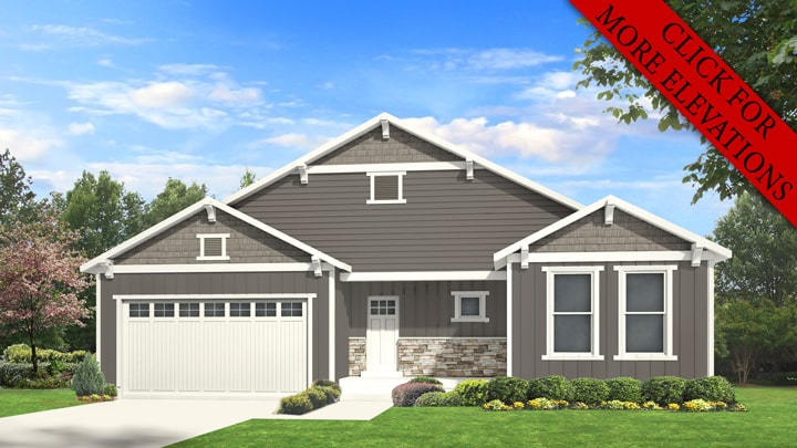 Allison-Craftsman-Rendering