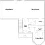 C:ADAMSALES SHEETSBALTA (ALLISON-CRAFTSMAN).pdf