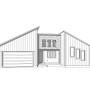 Z:Walker Z Drive ProposalWalker Home DesignStock PlansRamble