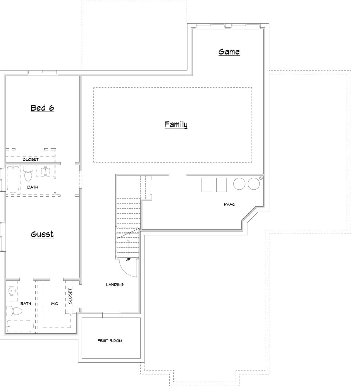 Before And After Bathroom Remodels. Image Result For Before And After Bathroom Remodels