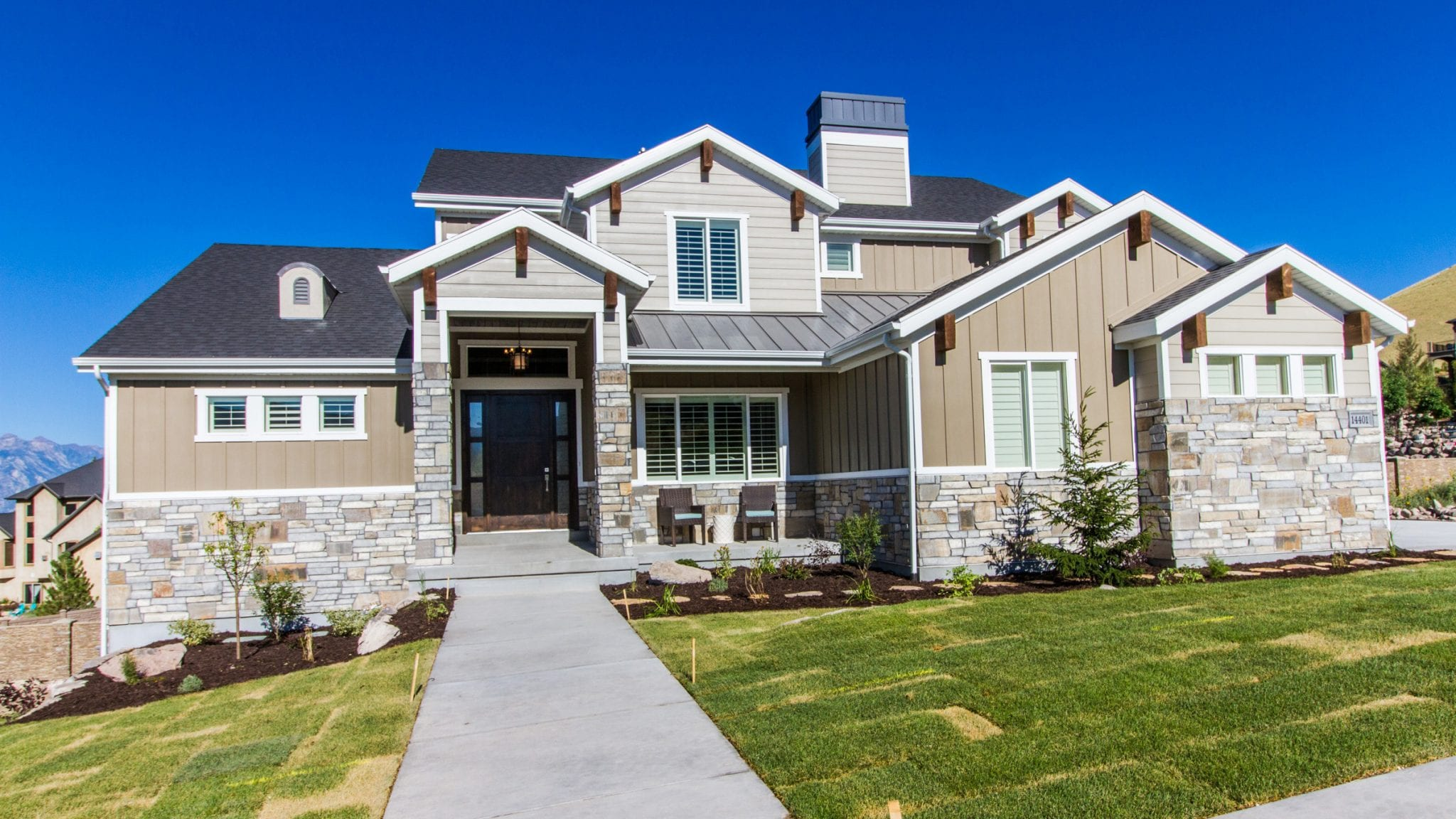 Our Gallery – Walker Home Design