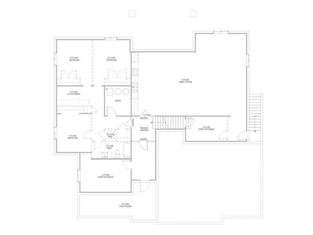 carmen house plan