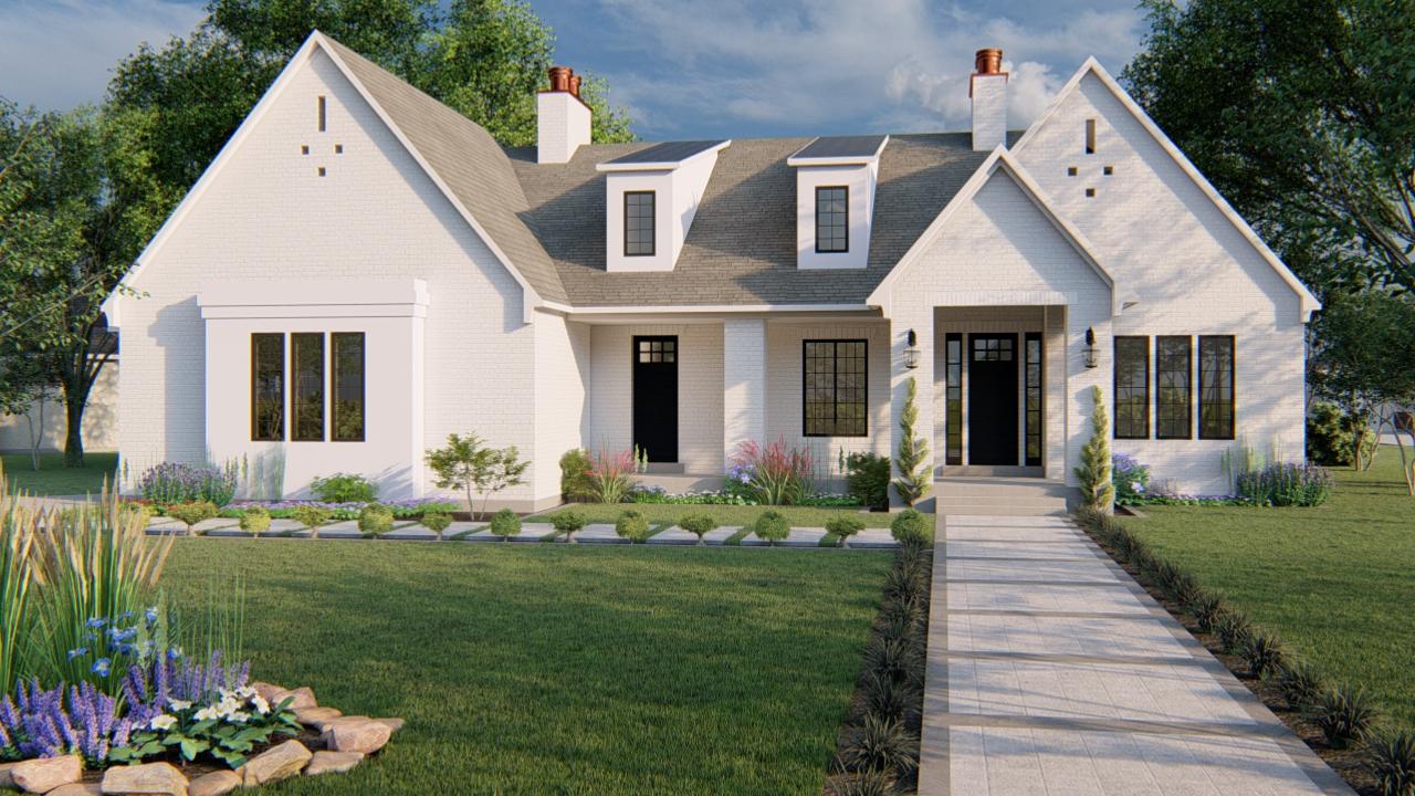Winchester – Walker Home Design on modern stone house designs, modern split level house designs, modern american house designs, modern 2 story house designs, modern contemporary house designs, modern colonial house designs,