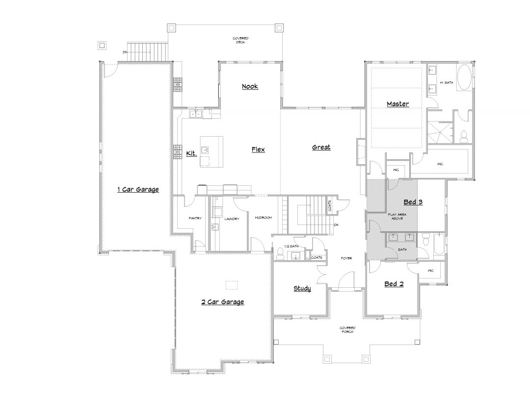 omaha house plan