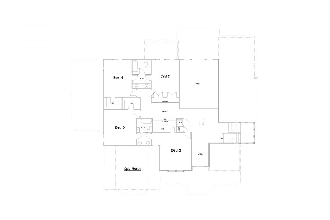 stonegate house plan
