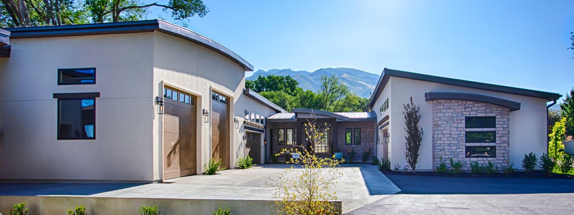 Walker Home Design Your World Class House Plan